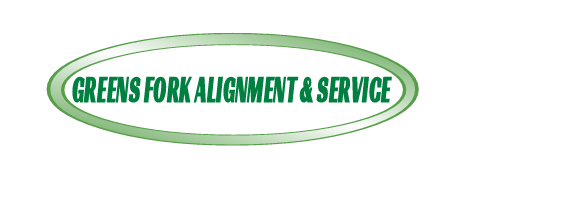 Greens Fork Alignment & Service